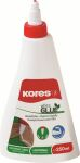 Lepidlo Kores White glue 250ml