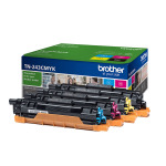 Brother TN243CMYK toner 1000s