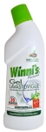 Winni´s Lavastoviglie ECO Gel do myčky 750ml