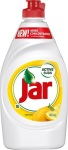 Jar Citron 450ml