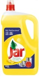Jar Professional, citron 5l