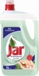 Jar Professional, sensitive 5l
