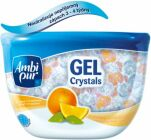 Ambi Pur gel crystals Fresh & cool 150g